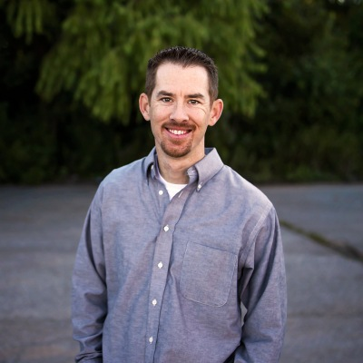 Ryan Rowell